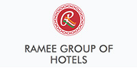 Ramee-Group-Of-Hotels